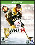 EA NHL 15 - Sports Game - Xbox One