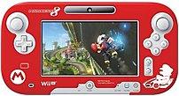 Hori WIU-070U Mario Kart 8 Protector for Nintendo Wii U