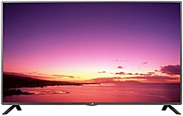 LG 42LB5600 42-inch LED HDTV - 1920 x 1080 - 2,000,000:1 - 120 MCI - Triple XD Engine - HDMI
