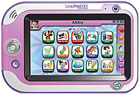 LeapFrog LeapPad Ultra 708431333000 33300 Learning Tablet for 4-9 Years - 800 MHz - 8 GB Memory - 7-inch Display - Pink