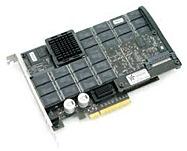 Fusionio FS3-202-321-CS-0001 ioDrive Internal Solid State Flash Drive - 640 GB - PCI Express 2.0 - MLC