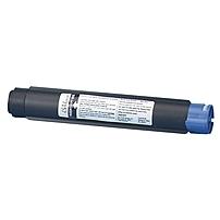 P Toner cartridge is designed for use with Oki Data OL400E, OL410e PS, 600E 610E Series, 810E PS Series and Okipage 6E 6EX Series