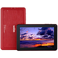 bidwell-technologies-nobis-nb09-red-wi-tablet-pc-cortex-a9-15-ghz-dual-core-processor-1-ddr2-ram-8-storage-90-inch-display-android-41-jelly-bean-red