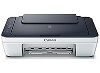 Canon PIXMA MG Series 9500B023 MG2922 Wireless Inkjet All-in-One