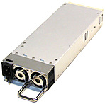 Overland 10800221-001 Redundant Power Supply for REO9100/9100C/9500D - 2U - 500W