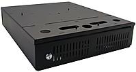 APG RG-371-111B Optiplex XE Integrator SFF Cash Drawer