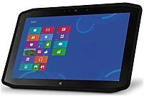Motion Computing R12 RB3D3A2A2A2A2B Rugged Multi-Touch Tablet PC - Intel Core i5-4210Y 1.5 GHz Processor - 4 GB DDR3L SDRAM - 128 GB Solid State Drive - 12.5-inch Display - Windows 7 Professional 64-b