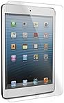 V7 Shatter-proof Tempered Glass Screen Protector - iPad Air PS500-IPADTPG-3N PS500-IPADTPG-3N