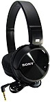 Sony ZX Series MDR-ZX110NC Basic Noise Cancelling On-the-Head Dynamic