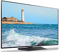 The Samsung UN48H5500 48.0 inch Smart LED TV allows you to enjoy 1080p images and stream multimedia content