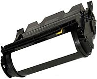Tallygenicom Black Toner Cartridge - Laser - 32000 Page - Black
