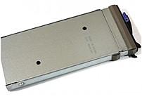 IBM 59Y4798 Filler Blank Card Wrap for X3850 Redbook
