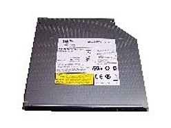 Philips DS-8A5SH17C DVD/CD-RW Multi-Burner Optical Drive