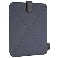 Targus TSS855 T-1211 Sleeve for Dell Venue 8 Model 7840 Tablet PC