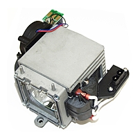 Premium Power Products Lamp for Infocus Front Projector - 200 W Projector Lamp - SHP - 2000 Hour