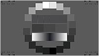 Image Engineering ETC-TE241-D280 TE241 OECF20 and Noise Chart