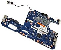 Toshiba K000106970 ATX Motherboard for NB255 Series Laptop PC