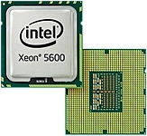 Intel Xeon DP E5620 Quad-core (4 Core) 2.40 GHz Processor Upgrade - Socket B LGA-1366 - 1 MB - 12 MB Cache - 5.86 GT/s QPI - Yes - 32 nm - 80 W - 171.7 - Quad-core (4 Core)