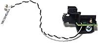 Zebra 105934-042 Headup Sensor