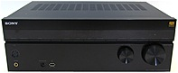 Sony STR-DH550 A/V Receiver - 5.2 Channel - Dolby TrueHD, Dolby Pro Logic IIz, Dolby Digital EX, Dolby Digital, Dolby Digital Plus, DTS-HD Master Audio, DTS-HD High Resolution, Dolby Pro Logic, Dolby