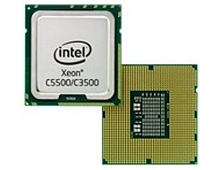 Intel SLBWK Xeon LC5528 2.13 GHz Quad-Core Processor - L3 8 MB