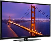 Element Electronics ELEFS403S 40-inch LED Smart TV - 1920 X 1080