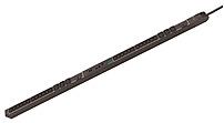 Server Technology Sentry STV-3101C 30-Outlets PDU - 24 x IEC 60320 C13, 6 x IEC 60320 C19 - Vertical Rackmount