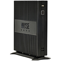 Wyse R00L Thin Client - AMD Sempron 1.50 GHz - 2 GB RAM - ATI 690E - Gigabit Ethernet - DVI - Network (RJ-45) - 6 Total USB Port(s) - 6 USB 2.0 Port(s) - 65W