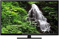 ProScan PLDED4016A 40-inch LED HDTV - 1920 x 1080 - 4,000:1 - 60 Hz - 300 Nit - HDMI