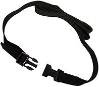 Innovation Shelf Strap for Securing Equipment 1USHL STRAP