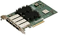 Lenovo SAS Controller 6Gb s SAS 4 Total SAS Port s 00MJ093