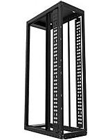 Rack Solutions 151DC 4488 Data Center Open Frame Rack