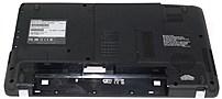 Toshiba V000240440 Base Enclosure for Satellite L630 Laptop PC - Black