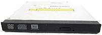 Toshiba GT30F DVD-RW Sata Laptop Optical Drive