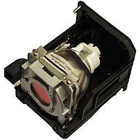 Premium Power Products Lamp For Nec Front Projector - 220 W Projector Lamp - Nsh - 2000 Hour Lt60lpk-er