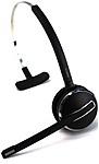 Jabra PRO 9470-66-904-105 9470 NCSA Convertible Headset - Monaural - Wireless