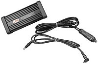 Lind 601.530.04 Auto/Air Adapter - Power Adapter - Car / Airplane - 24 Volts