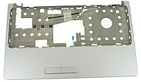 Dell 0XJTY Palmrest Touchpad Assembly for Studio Laptop PC - Grey