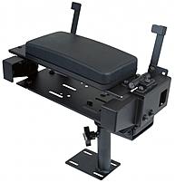 Plotter Legs / Printer Stands