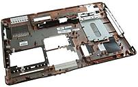 HP 436364-001 Bottom Case Enclosure Without Wireless Activation Switch