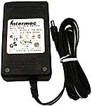 Intermec DC DC Converter Adapter For Mobile PC 203 779 001