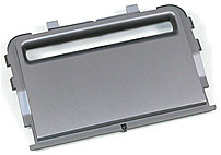 Dell DRRKW Rear Stand Cover for Inspiron One 2310 Desktop PC