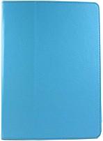 Accellorize 890968171573 17157 10.0-inch Universal Folio Case - Blue