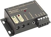 Russound SaphIR IRJ 2 Audio Distribution Kit 5100 521515