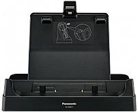 Panasonic FZ-VEBG11AU Docking Station for Toughpad FZ-G1 Tablet PC