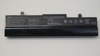 Asus AL31-1005 Lithium-ion Battery for 1001PX-BLK3X, 1001PX-BLK003X Laptops - 10.8 V - 4400 mAh
