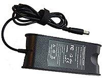 Dell 0DF266 19.5 volts 4.62A AC Adapter