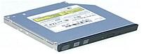 Dell P661D 8x SATA DVD+RW, CD-RW Dual Layer Burner Optical Drive