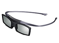 Samsung BN96-32474A Active 3D Glasses BN96-32474A