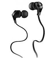 Monster N Lite 128591 00 In Ear Headphone Black